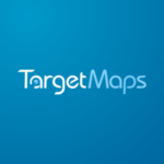 TargetMaps Tracking Services